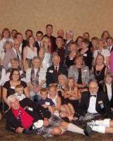 Clan Moffat Society AGM