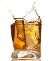 World Whisky Day 2014