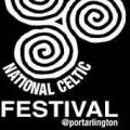 National Celtic Festival