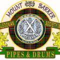Mount Barker Caledonian Society Ceilidh