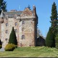 2015 CLAN MACKENZIE INTERNATIONAL GATHERING IN SCOTLAND