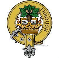 Clan Hamilton