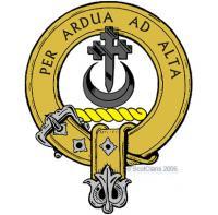 Clan Hannay