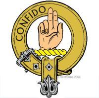 Clan Boyd