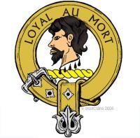 Clan Adair
