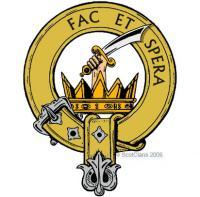 Clan Matheson