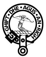 Clan McInnes