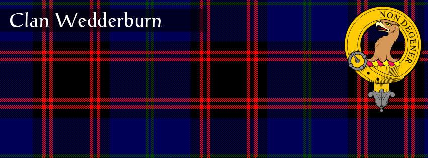 Wedderburn_TF_cover