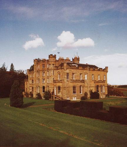Anderson S Flooring Cairns: Clan Dalrymple » Tartan Footprint » Scottish Heritage