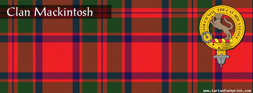 Mackintosh_TF_cover