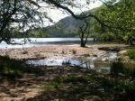 Loch Lomond6