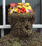 burryman-head