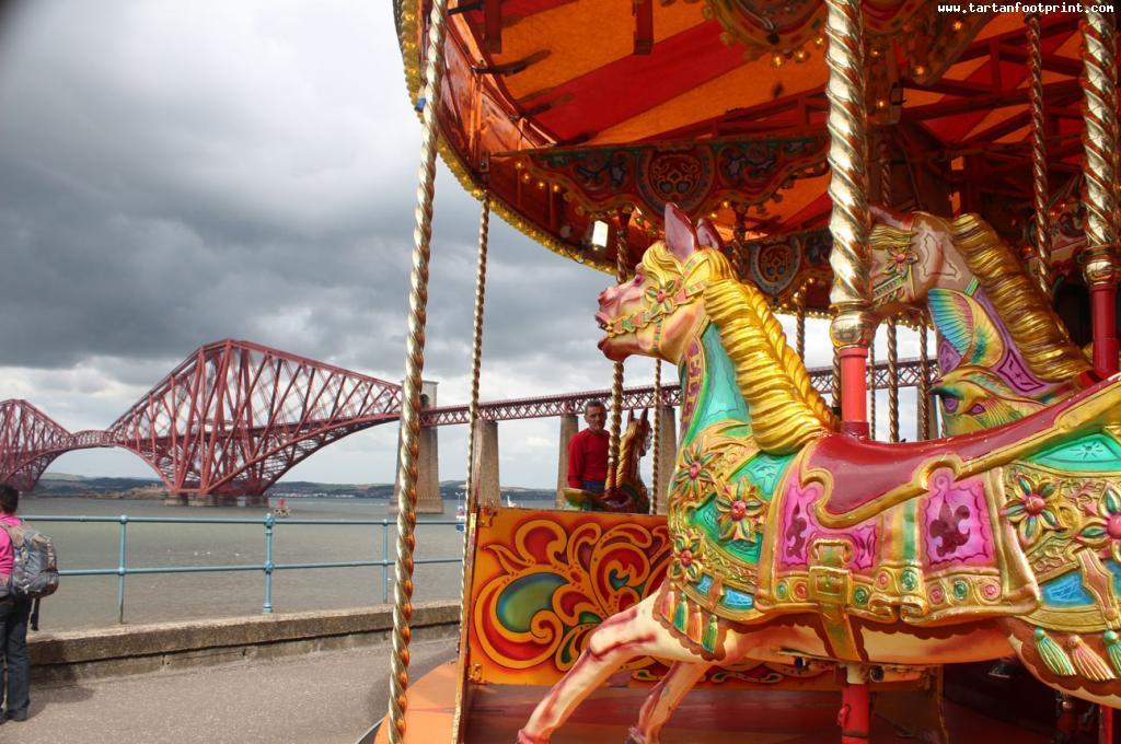 queensferry-fair