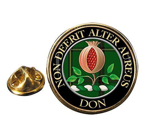 Don-Scottish-Clan-Lapel-Pin-Badge-0