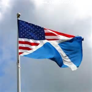 flag-scotland-usa