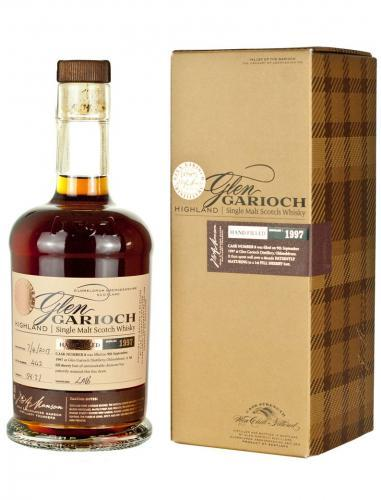 glen-garioch-1997-hand-filled-distillery-cask