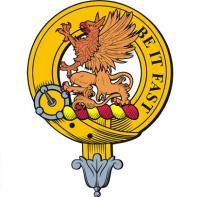 Clan Fotheringham