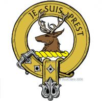 Clan Fraser of Lovat
