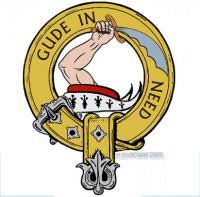 Clan Ainslie