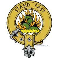 Clan Grant
