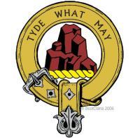 Clan Haig