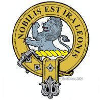 Clan Inglis