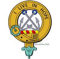 Clan Kinnear