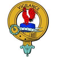 Clan Laing