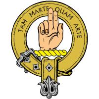 Clan Logie