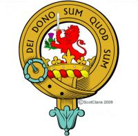 Clan Lundin