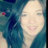 Stephanie Robertson Fetze