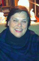Debra J Baird