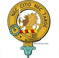 Clan Bannatyne