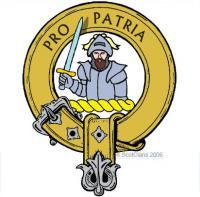 Clan Bannerman