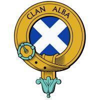 Clan Alba
