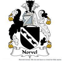 Clan Norvel