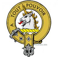 Clan Oliphant