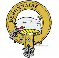 Clan Bethune