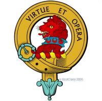 Clan Pentland