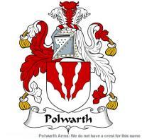 Clan Polwarth