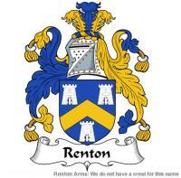 Clan Renton