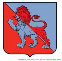 Clan Rossie