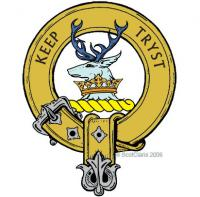 Clan Sempill