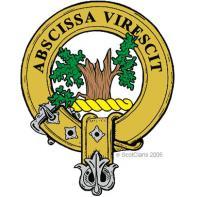Clan Bisset