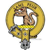 Clan Sutherland