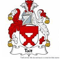 Clan Tait