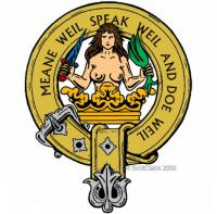 Clan Urquhart