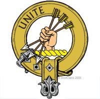 Clan Brodie