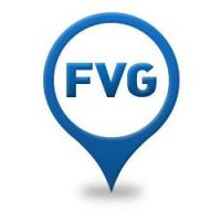 Forth Valley Guide