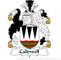Clan Caldwell